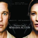 Alexandre Desplat Love In Murmansk cover art
