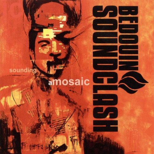 Bedouin Soundclash When The Night Feels My Song cover art