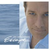 Jim Brickman - Waterfall