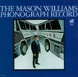 Mason Williams Classical Gas cover art