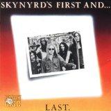 Lynyrd Skynyrd Comin' Home cover art
