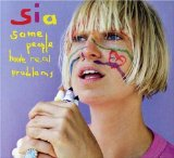 Sia - I Go To Sleep