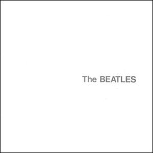 The Beatles Birthday cover art