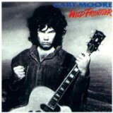 Over The Hills And Far Away (Gary Moore - Wild Frontier) Partitions