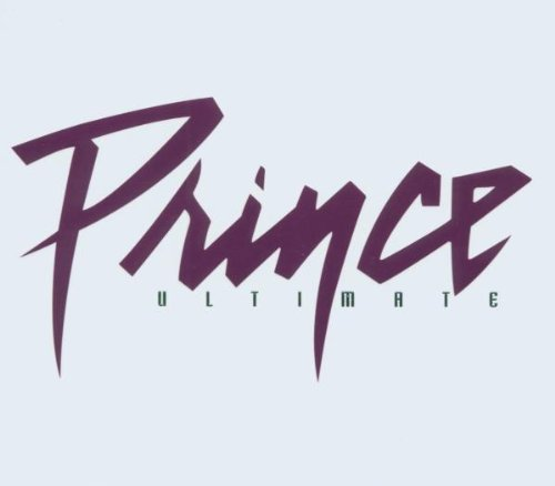 Prince Nothing Compares 2 U cover art