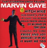 Marvin Gaye - Wherever I Lay My Hat (That's My Home)