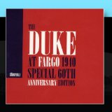 Duke Ellington - Stomp, Look and Listen