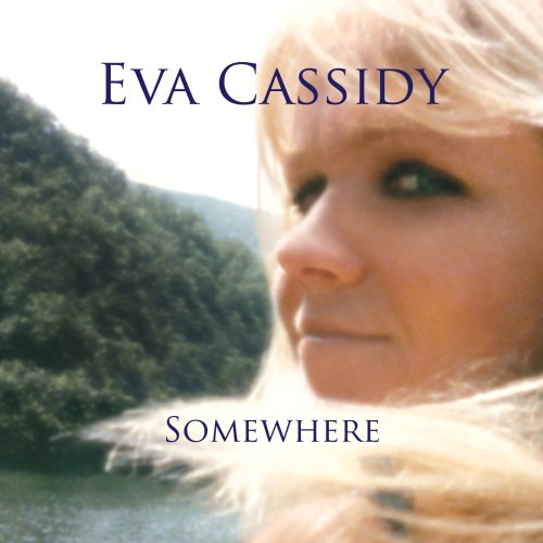 Eva Cassidy Ain't Doin' Too Bad cover art