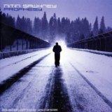 Nitin Sawhney - Sunset