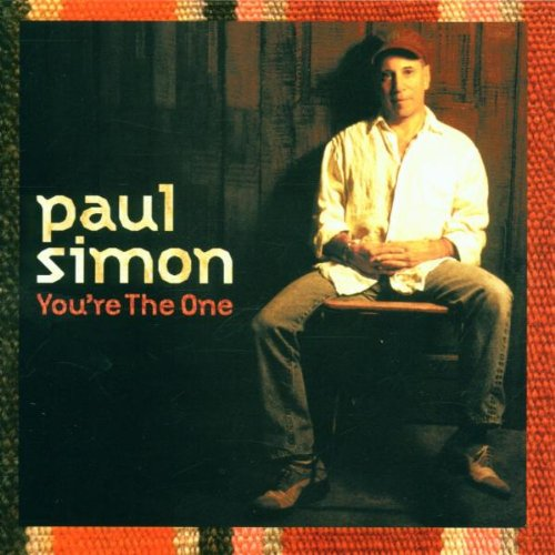 Paul Simon Pigs, Sheep And Wolves cover art