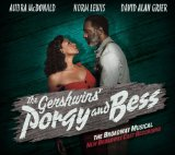 I Got Plenty O Nuttin (from Porgy and Bess)
