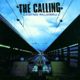 The Calling Wherever You Will Go l'art de couverture