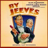 Andrew Lloyd Webber - Love's Maze (from By Jeeves)