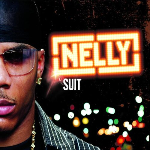 Nelly Play It Off cover art