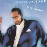 Freddie Jackson You Are My Lady cover art
