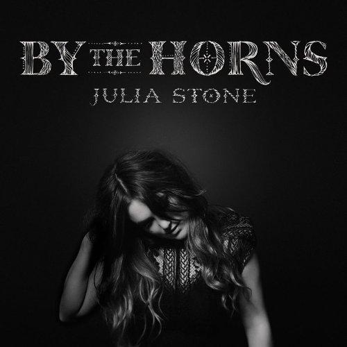 Julia Stone Justine cover art