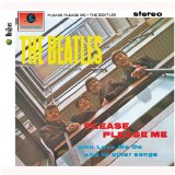 The Beatles - Ask Me Why