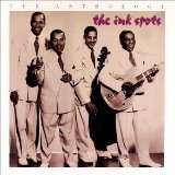 If (The Ink Spots - The Anthology) Sheet Music