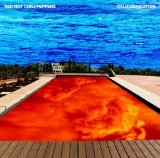 Californication Noder