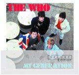 The Who - I Cant Explain