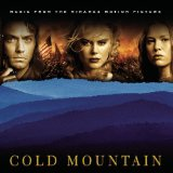 Love Theme (from Cold Mountain)