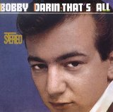 Beyond The Sea (Frank Sinatra; Bobby Darin; Robbie Willams - Finding Nemo) Partiture