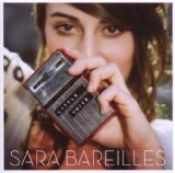Sara Bareilles - One Sweet Love