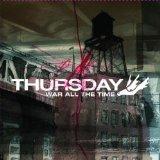 M. Shepard-Thursday