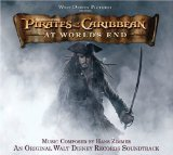 Hans Zimmer - Brethren Court (from Pirates Of The Caribbean: At World's End)