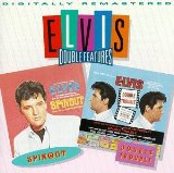 Elvis Presley - I'll Remember You