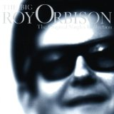 Roy Orbison - Up Town