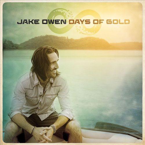 Jake Owen - Beachin'