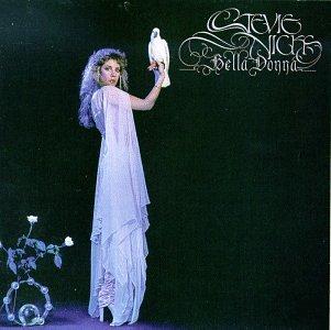 Stevie Nicks Edge of Seventeen (from School Of Rock) cover art