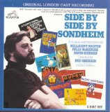 Stephen Sondheim - If Momma Was Married
