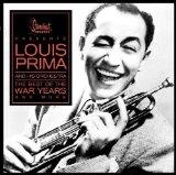 Louis Prima - A Sunday Kind Of Love