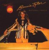 Bonnie Tyler It's A Heartache cover art