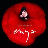 Portrait (Enya - The Very Best of Enya) Noten