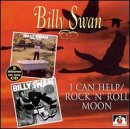 Billy Swan I Can Help cover art