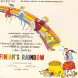 How Are Things In Glocca Morra (from Finians Rainbow) Sheet Music