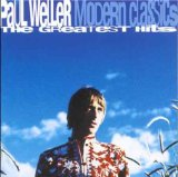 Paul Weller - Brand New Start