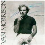 Van Morrison - Kingdom Hall