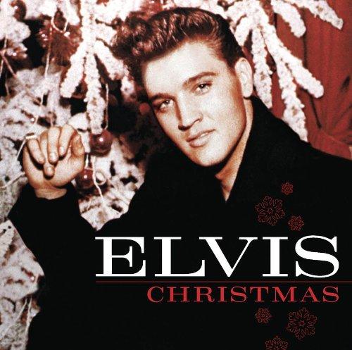 Elvis Presley Ready Teddy cover art