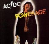 AC/DC - Gone Shootin'