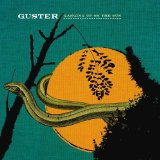 Guster The Captain cover art