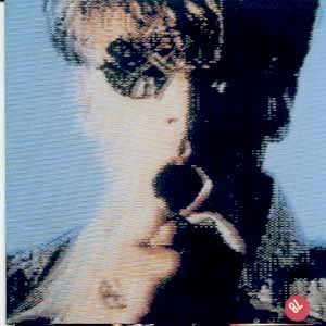 Deacon Blue Only Tender Love cover art