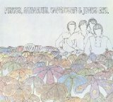 The Monkees Pleasant Valley Sunday cover art