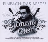 Johnny Cash - Jackson