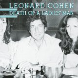 Leonard Cohen - I Left A Woman Waiting