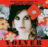 Las Vecinas (from Volver)