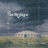Tim McGraw The Cowboy In Me cover kunst